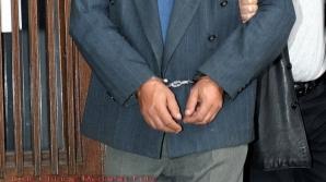 Medicul din dosarul răpirii jurnaliştilor, Yassin Mohamad, a fost reţinut
