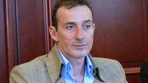 Cum motivează Curtea Supremă arestarea lui Radu Mazăre