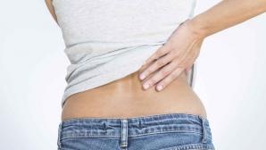 10 obiceiuri care îţi strică rinichii
