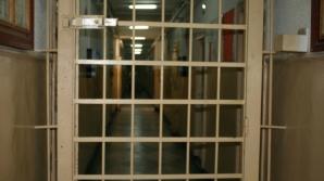 Şase ani de închisoare pentru soldaţii americani care au violat o româncă în Italia