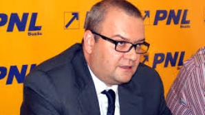George Scutaru