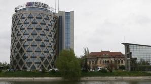 Sediile televiziunilor Antena 1 și Antena 3, scoase la vânzare de stat