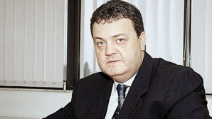Niculae Pleşa, fost vicepreședinte RCS-RDS