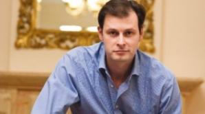 Fiul fostului președinte al R. Moldova, cercetat în libertate sub control judiciar