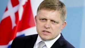 Slovacia nu va recunoaște independența Kosovo