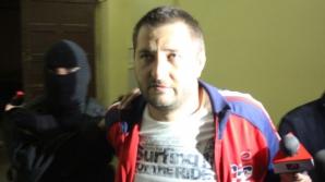 Bărbatul care i-a vândut Furadan Mădălinei Manole, la închisoare pentru trafic de persoane