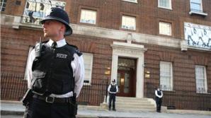 Decizia șocantă luată de conducerea spitalului, unde va naște Ducesa de Cambridge