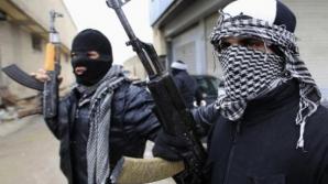 Tânăr de 20 de ani, arestat pentru că ar fi plănuit un atentat sinucigaș în numele Statului Islamic