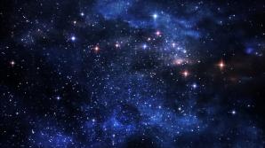 Astronomii au descoperit o stea tânără și foarte fierbinte, veriga lipsă în evoluția stelelor