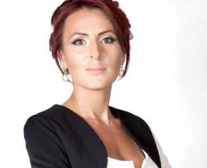 Steliana Miron