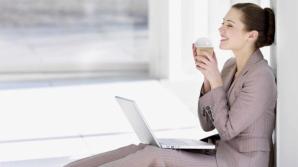 Care sunt cele 7 consecinţe ale muncii peste program