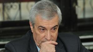 DNA, ultimatum pentru Senat în cazul Şova. Reacţia lui Tăriceanu