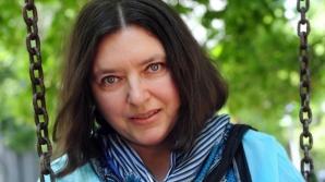 Tatiana Niculescu Bran, postare halucinantă pe Facebook, după ce şi-a dat demisia de la Cotroceni