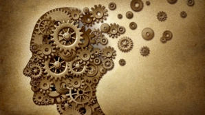 Noi speranţe pentru pacienţii cu Alzheimer. Iată ce au descoperit oamenii de ştiinţă