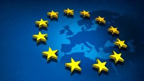Şef de stat din Europa: UE va deveni membră a Federaţiei Ruse
