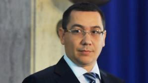 Stroe, despre reuniunea anunțată de Ponta: Nu putem participa la un asemenea eveniment