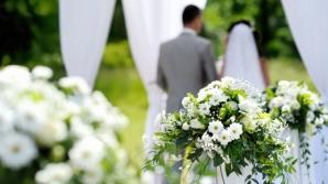 15 întrebări pe care să i le adresezi partenerului înainte de nuntă