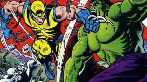 Creatorul personajului Wolverine a murit
