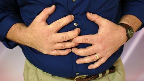 Tratamentente naturiste pentru durerile de stomac