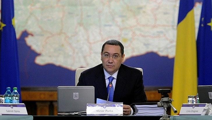 Dan Tapalagă: Ponta și Băsescu nu dau doi bani pe independența justiției