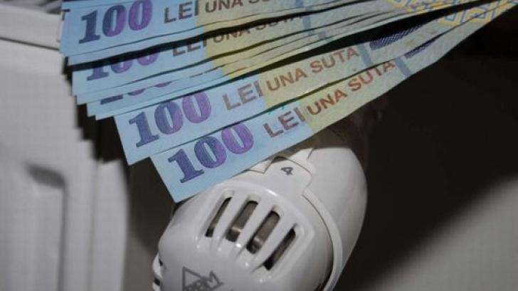 Se anunță o iarnă grea pentru milioane de români