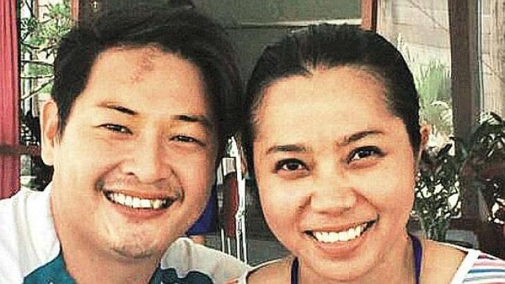 Indonezia nu are milă! Australienii condamnaţi la moarte, vizitaţi în închisoare de rude