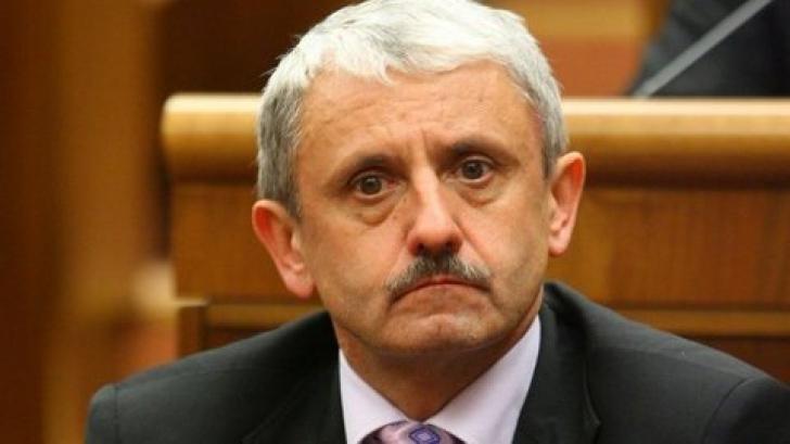 Petro Poroşenko va fi consiliat de un fost premier al unei ţări europene