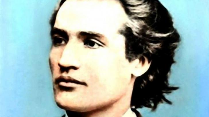 Blestemul familiei lui Eminescu: Cei 10 fraţi ai poetului, bântuiţi de suicid, ucişi de boli crunte
