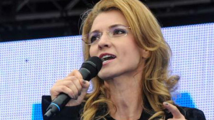 Gorghiu: Ponta blochează alegerile la CJ Cluj de teama că le va pierde