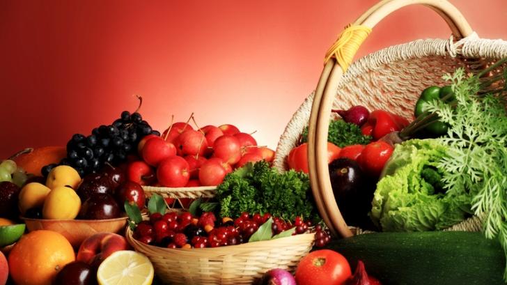 Alimentele anticancer care nu trebuie să îți lipsească niciodată din bucătărie