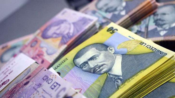 ANAF acuză evaziune fiscală la Murfatlar