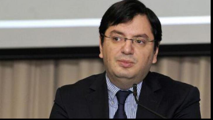 <p>Baniciou, înainte de discutia cu sindicalistii: Încercam sa le realizam toate doleantele</p>