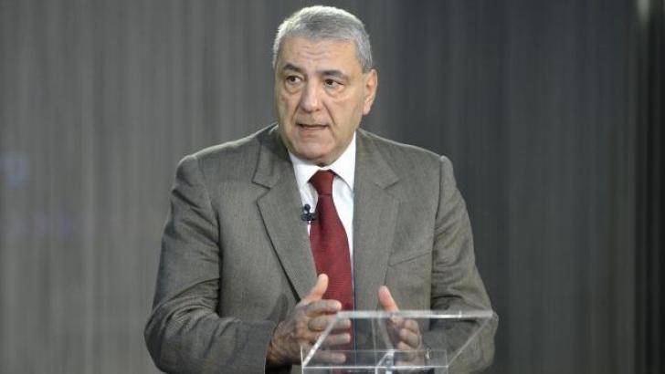 Pârvan (AOAR): Temerea că reducerea TVA s-ar duce în profitul întreprinderilor e nejustificată
