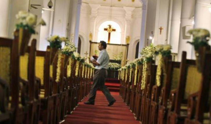 Diferențe dintre Paștele catolic și cel ortodox