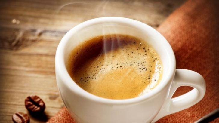 <p>Cât de bună este cafea pentru sănătatea ta? Cercetătorii au făcut noi descoperiri</p>