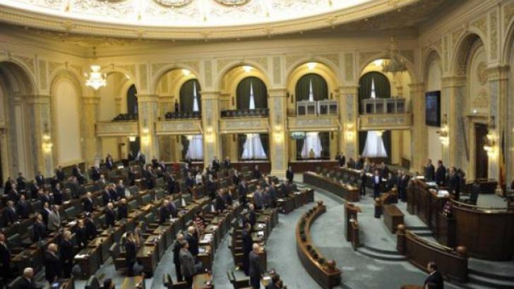 Comisia juridică ia în discuție solicitarea BP privind redactarea Hotărârii în cazul Șova
