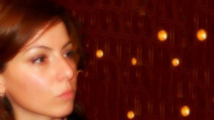 Daniela Barsan