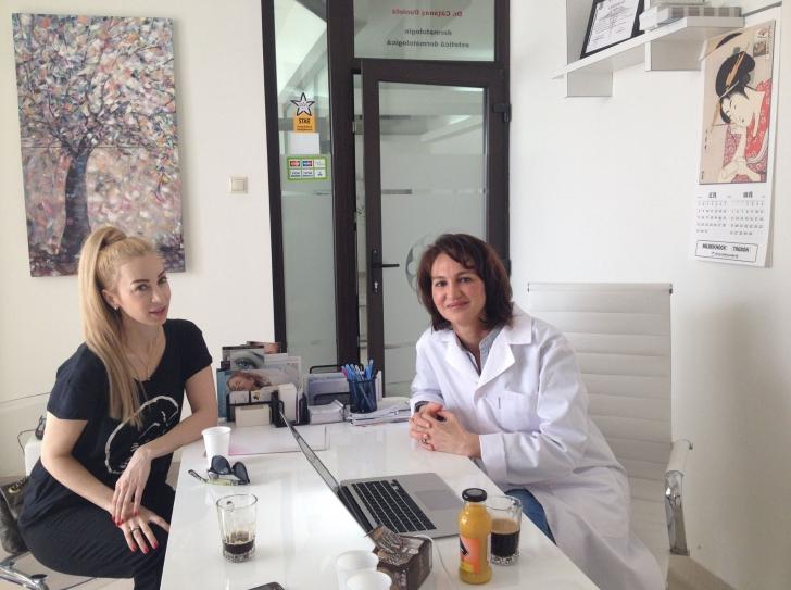 Cum elimini grasimea prin Lipoliza | REALITATEA  NET