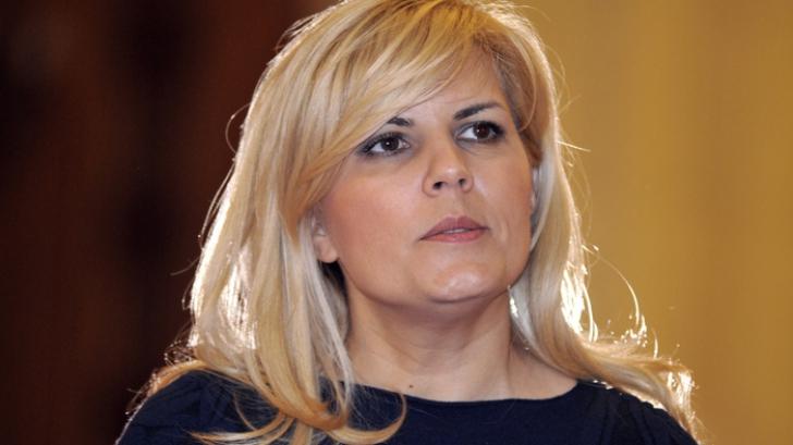 Veşti teribile pentru Elena Udrea de la Tolontan. Jurnalistul anunţă alte cinci capete de acuzare