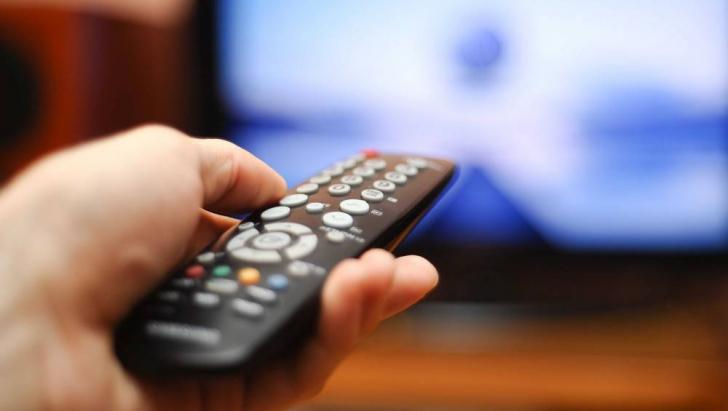 Ce se întâmplă cu o iubită emisiune TV după ce prezentatorul ei a fost dat afară