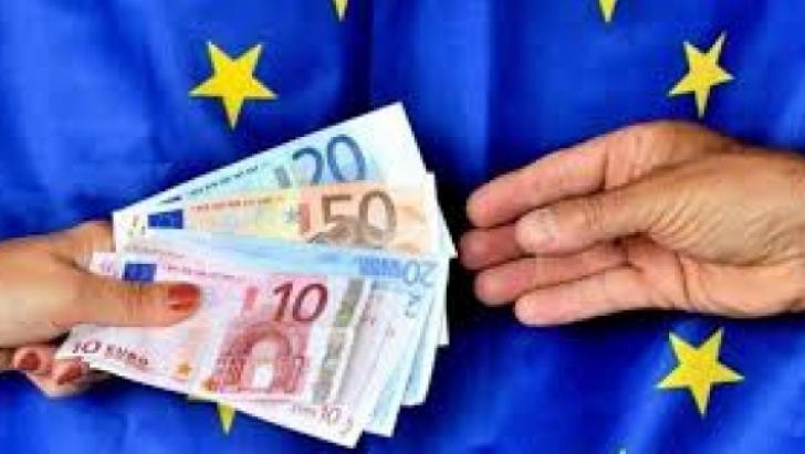 România, elevul repetent al UE