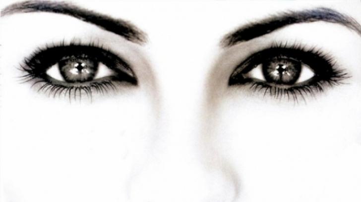 Testul sprâncenelor: Ce spune forma lor despre tine