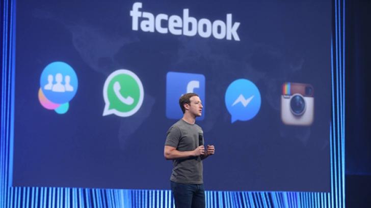 Facebook tocmai a luat o decizie crucială și puțini au aflat acest lucru