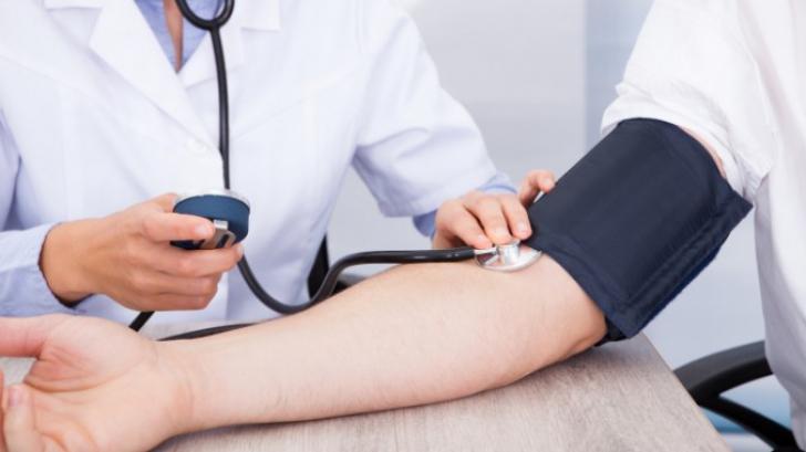 Ce este sindromul metabolic şi cum îl putem preveni