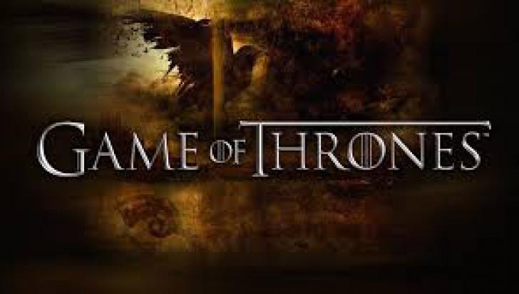Urzeala tronurilor. Primele episoade din seria 5, piratate înainte de difuzare
