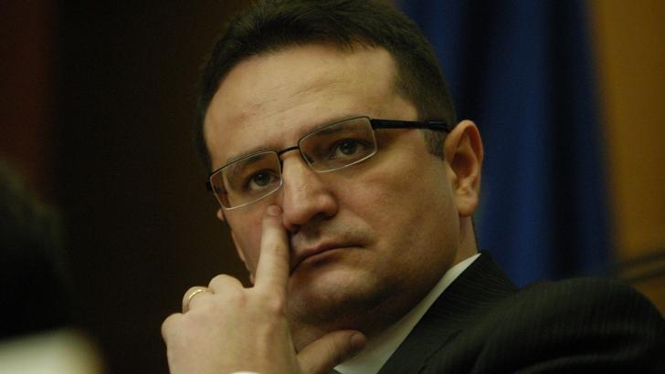 George Maior, numit ambasadorul României în SUA, Emil Hurezeanu - în Germania