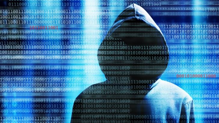 A apărut un nou tip de infractor IT: știe totul despre programul tău și îți cunoaște prietenii