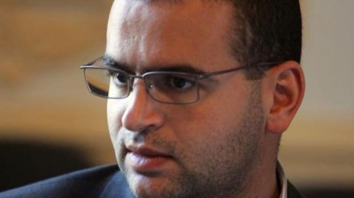 Fostul șef al ANI Horia Georgescu rămâne în arest