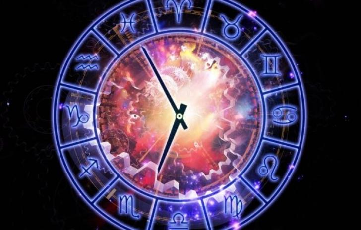 Horoscop 27 aprilie. Început de săptămână periculos. Discuţii aprinse