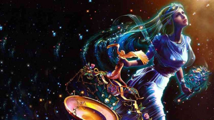 Horoscop 26 aprilie. Astrele joacă feste zodiilor. Schimbări pe plan personal
